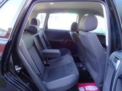Volkswagen Polo 1.2i,aut.klima,vyhř.sedadla,serv.kn (1633519461/5)