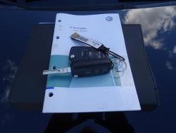 Volkswagen Polo 1.2i,aut.klima,vyhř.sedadla,serv.kn (1633519463/5)