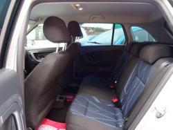 Škoda Fabia 1.6TDi,77kW,Fresh,serv.kn,aut.klima,vyhř.sedadla (1633519959/5)