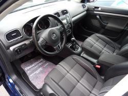 Volkswagen Golf 2.0TDi,103kW,1maj,serv.kn,aut.klima (1633520042/5)