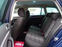 Volkswagen Golf 2.0TDi,103kW,1maj,serv.kn,aut.klima (1633520043/5)