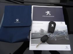 Peugeot 208 1.2i,60kW,1maj,PureTech,serv.kn,klima,92tkm (1633520139/5)
