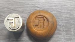 CNC drobné práce, gravírování atd (1633545204/5)