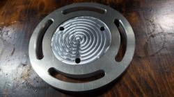 CNC drobné práce, gravírování atd (1633545207/5)