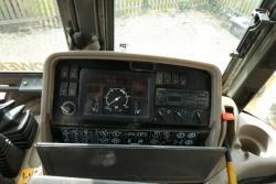 Traktorbagr JCB 4CX/4f (1633797680/4)
