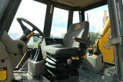 Traktorbagr JCB 4CX/4f (1633797681/4)