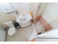 Administrativní objekt - ubytování pro zaměstnance 240 m2, parkování na pozemku, (61680310590000002/30)