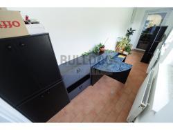 Administrativní objekt - ubytování pro zaměstnance 240 m2, parkování na pozemku, (616803119129/30)